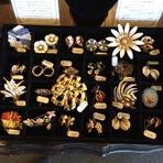 bijoux de costume