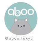 aboo.tokyo