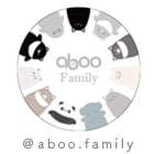 aboo.family