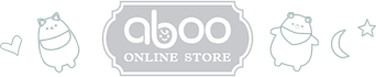 aboo ONLINE STORE