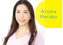 AromaProOrganics株式会社,代表取締役,桑田美由紀