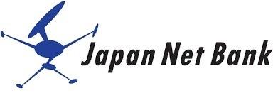 Japan Net Bank ロゴマーク