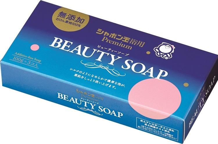 固形タイプ,浴用,デリケート,上質,泡立ち,なめらか,しっとり,濃厚,アレルギー,保湿,天然,香料,着色料,酸化防止剤不使用