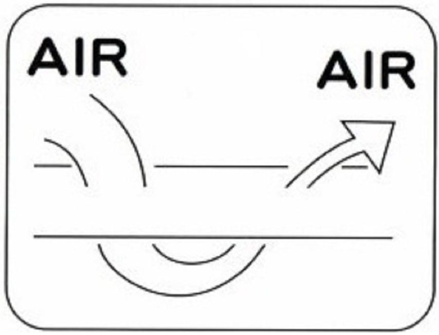 パシーマ商品の特徴 ウエストゴム 特許 薄いパシーマパジャマ アイディング元気ウエア オリジナル リピーター 通販 ネットショップ 夏用 男女共通 ウエストゴム改良 通気性