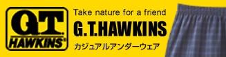 G.T.HaWKINS
