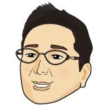 店長 塩崎