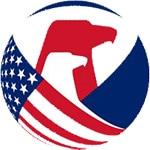 CPSCのロゴ