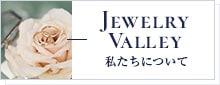 JewelryValleyについて
