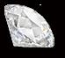 ダイヤモンド・クオーツ(水晶)
