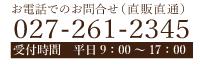 027-261-2345