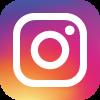 Instagram あんこ屋・五色どらやきの茜丸 akanemaruhonpo