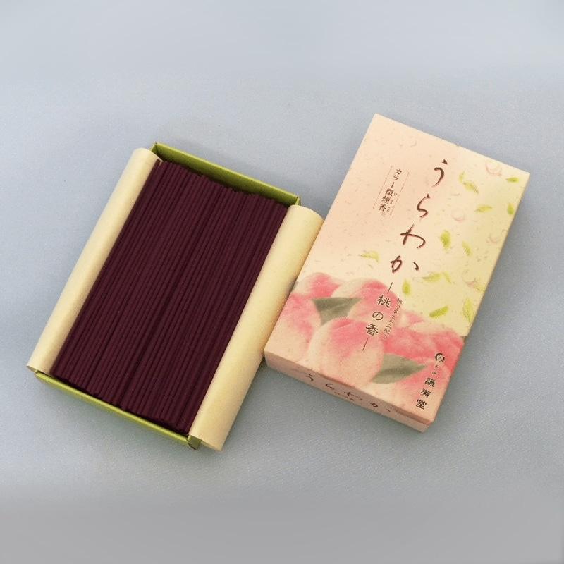 うらわか桃の商品画像1