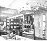 過去の店舗