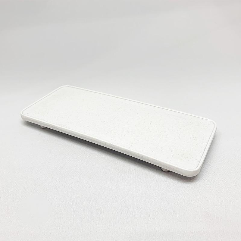 PC仏具 ビクトリー 天目(ホワイト)の商品画像2
