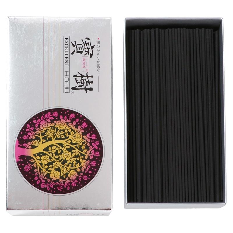 寶樹(宝樹)沈香・エクセレント(全2サイズ)の商品画像3