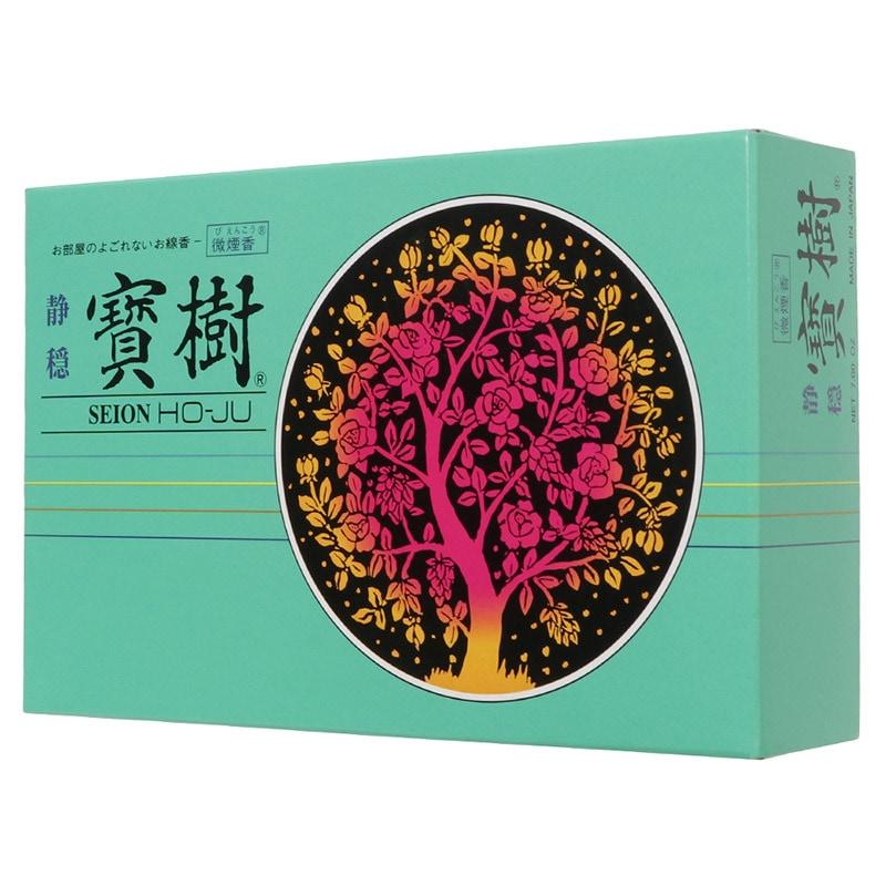 寶樹(宝樹)静穏の商品画像1