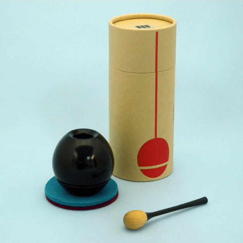 チェリンの商品画像5