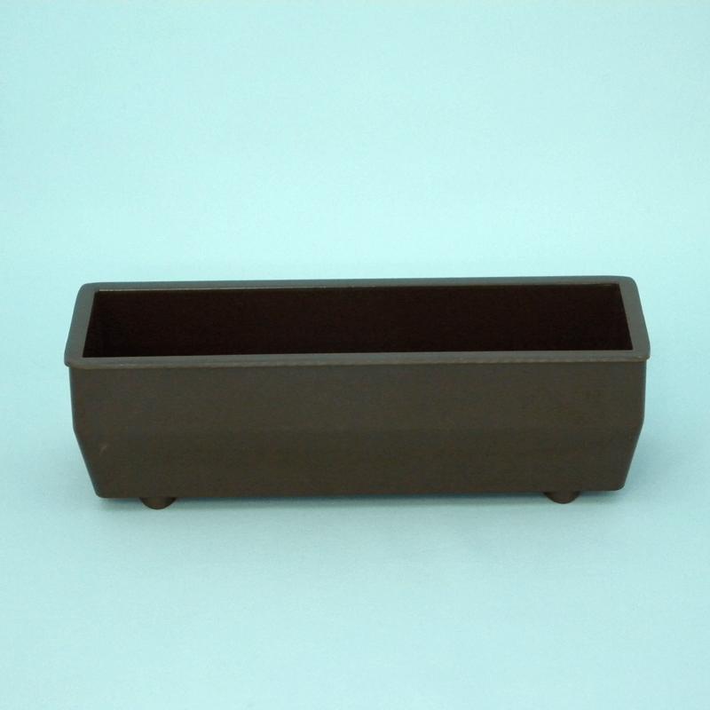 PC仏具 ビクトリー 香炉(ブラウン)の商品画像1