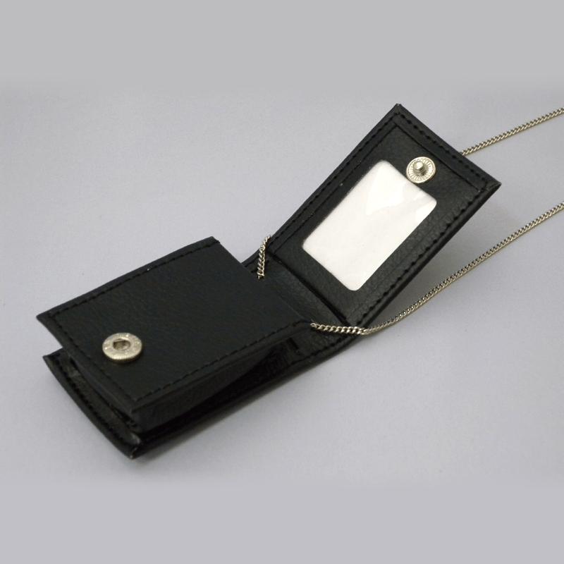 御守りレザーケース(ホワイト)の商品画像2
