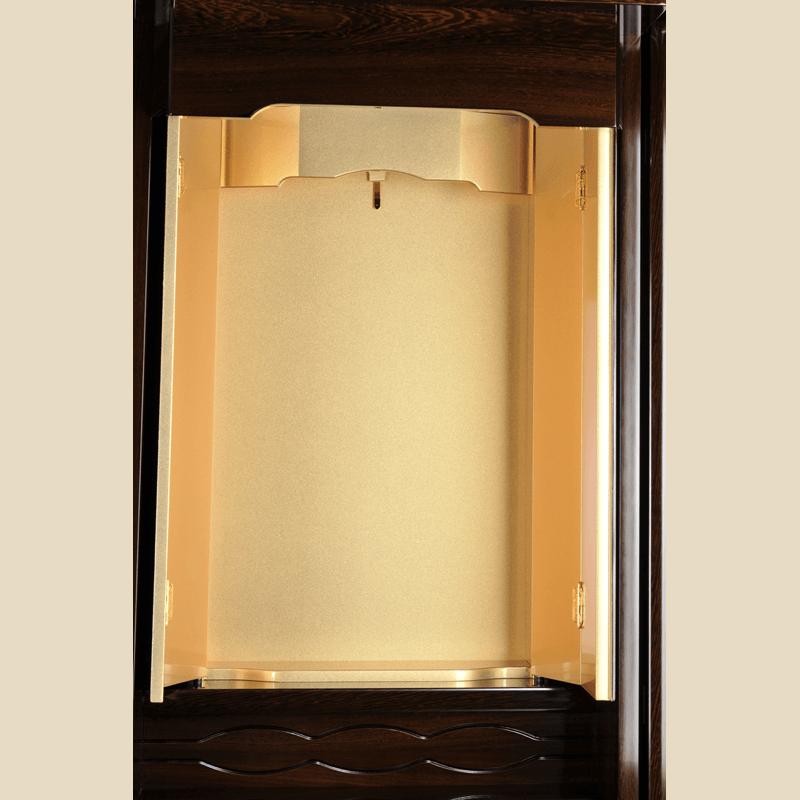 エストレヤ(鉄刀木調)の商品画像3