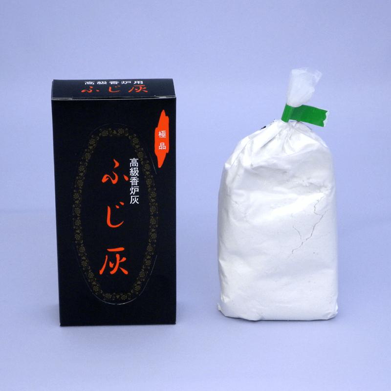 香炉灰の商品画像1