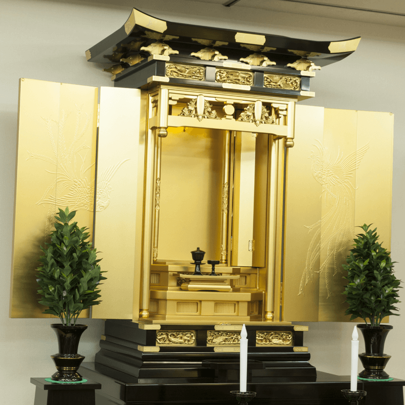 鳳流(ほうりゅう)の商品画像2