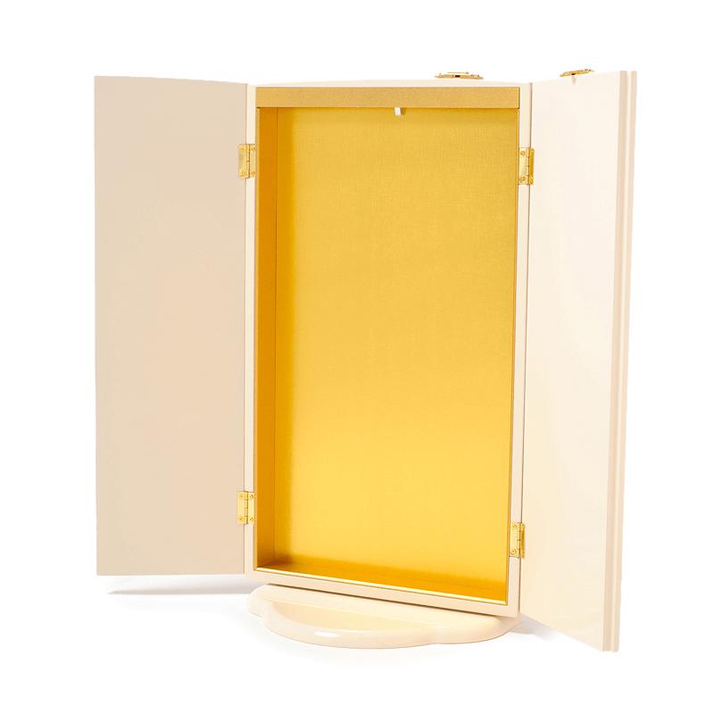 ノート型仏壇(ブック式)画像