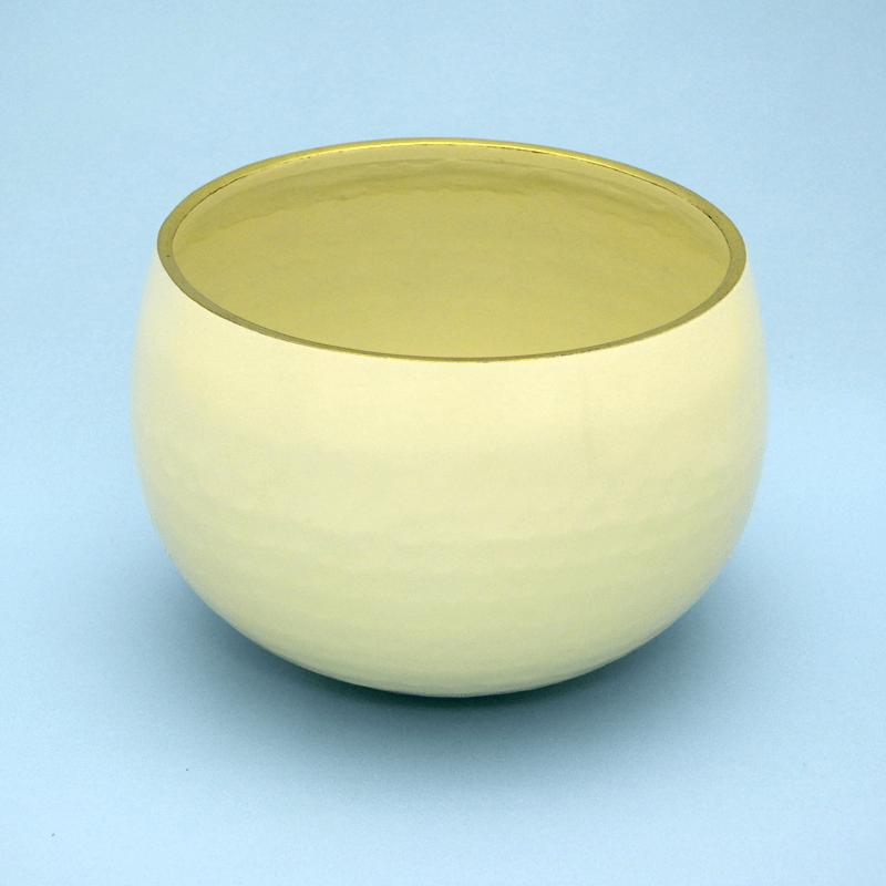 白りんの商品画像1