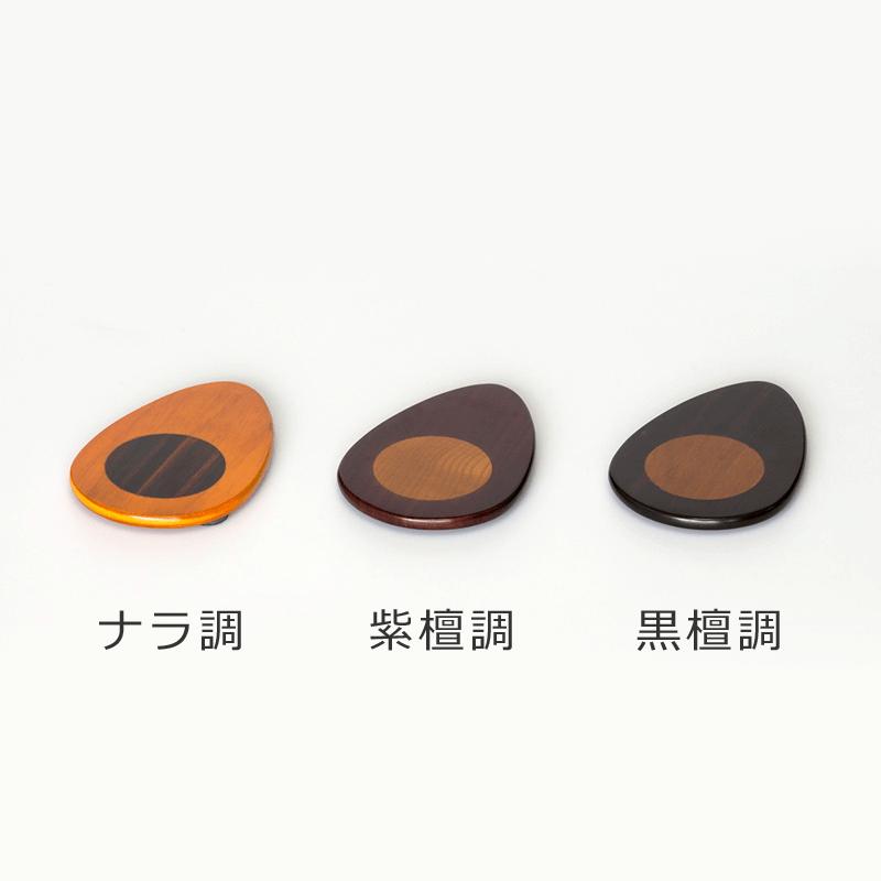 新感覚鈴 勇気りんりんの商品画像5