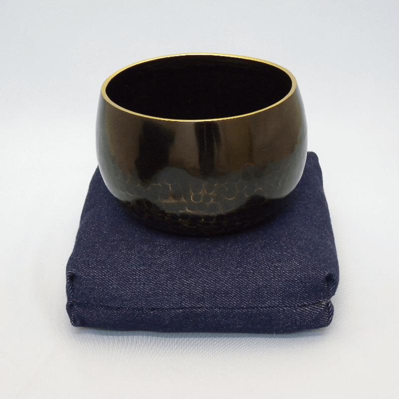 デニムりん布団の商品画像2
