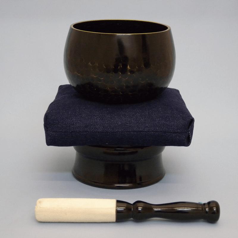 デニムりん布団の商品画像3
