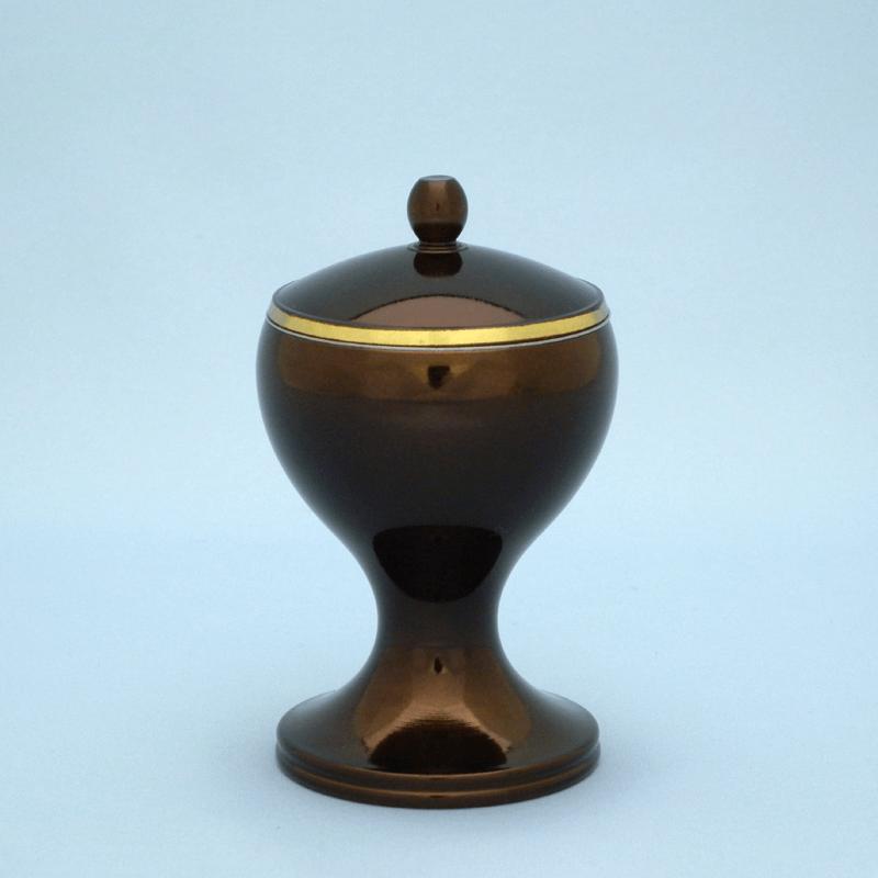 輝型 水入れ(ワイン)の商品画像1