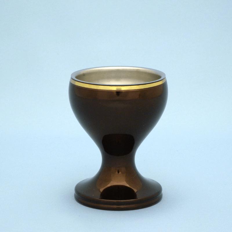 輝型 仏器(ワイン)の商品画像1
