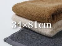 34×81cm