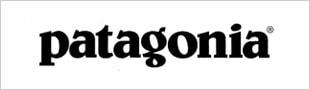 パタゴニア