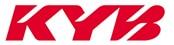 KYB(カヤバ)ステッカー