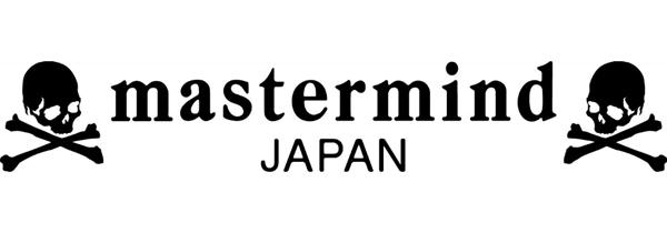 mastermind JAPAN/マスターマインドジャパン - ALLEY 通販