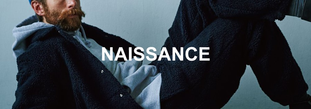 NAISSANCE ネサーンス