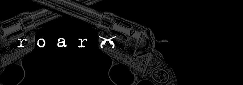 roar ロアー - ALLEY 通販