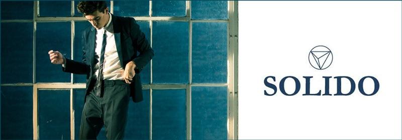 SOLIDO ソリードの通販