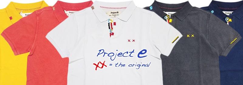 Projecte プロジェクトイーの通販