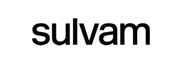 sulvam/サルバムの通販