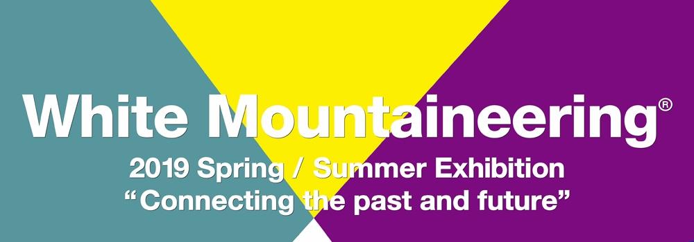White Mountaineering/ホワイトマウンテニアリングの通販