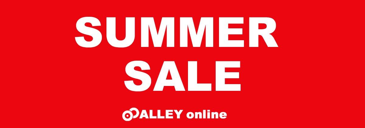 ALLEY OnlineShop 通販 SALE