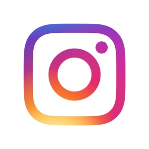 instagram ALLEY OnlineShop