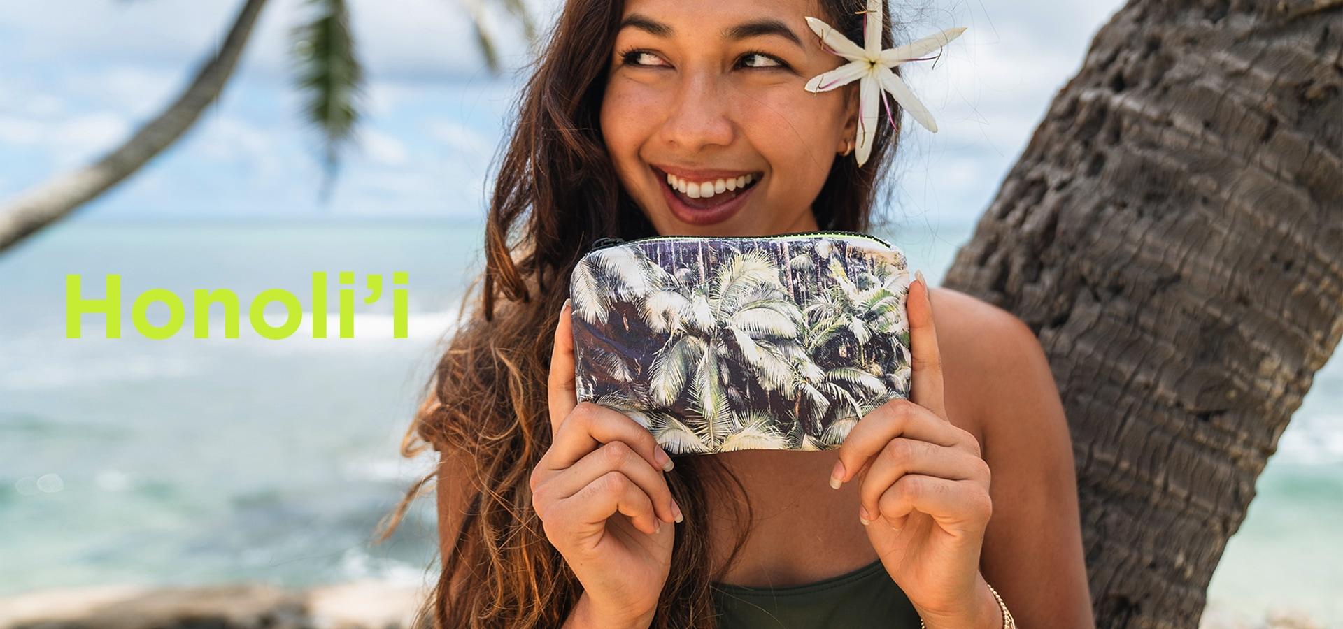 Aloha Collection