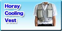 Horay Cooling Vest link Button