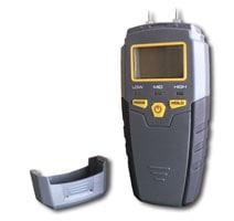 木材水分計(含水率計)プロ4E