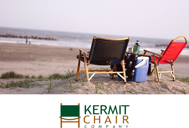 KERMIT CHAIR COMPANY