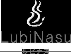 LubiNasu ルピナス